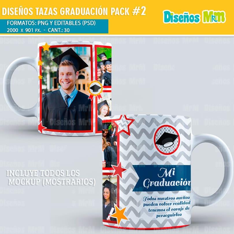 plantilla-diseno-marco-tazas-mug-design-grado-graduacion-graduation-foto-photo-universidad-colegio-chile-colombia-1