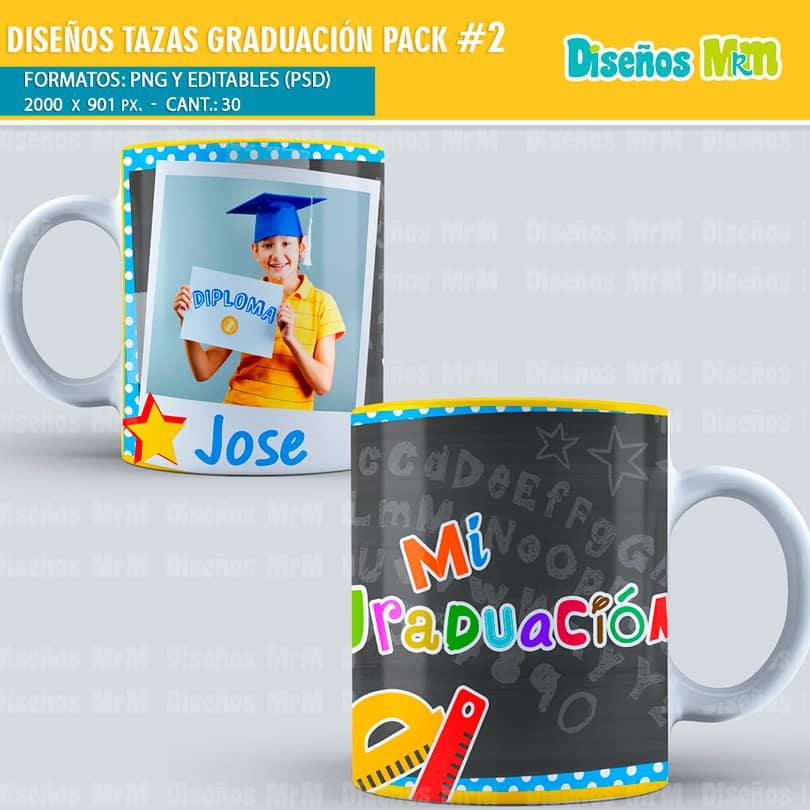 plantilla-diseno-marco-tazas-mug-design-grado-graduacion-graduation-foto-photo-universidad-colegio-chile-colombia-1_1