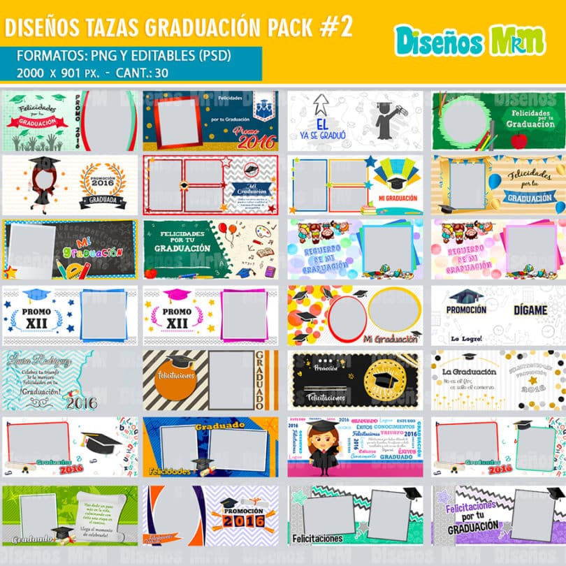 plantilla-diseno-marco-tazas-mug-design-grado-graduacion-graduation-foto-photo-universidad-colegio-chile-colombia-5