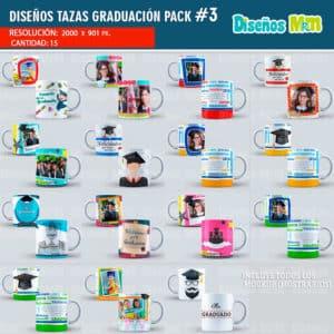 plantilla-diseno-marco-tazas-mug-design-grado-graduacion-graduation-foto-photo-universidad-colegio-chile-colombia-espana-2