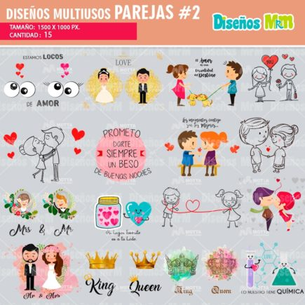 plantilla-diseño-marco-design-amor-love-dia-de-los-enamorados-san-valentin-parejas-argentina-chile-colombia-0001-min