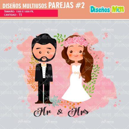 plantilla-diseño-marco-design-amor-love-dia-de-los-enamorados-san-valentin-parejas-argentina-chile-colombia-001-min