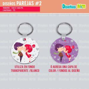 plantilla-diseño-marco-design-amor-love-dia-de-los-enamorados-san-valentin-parejas-argentina-chile-colombia-01-min