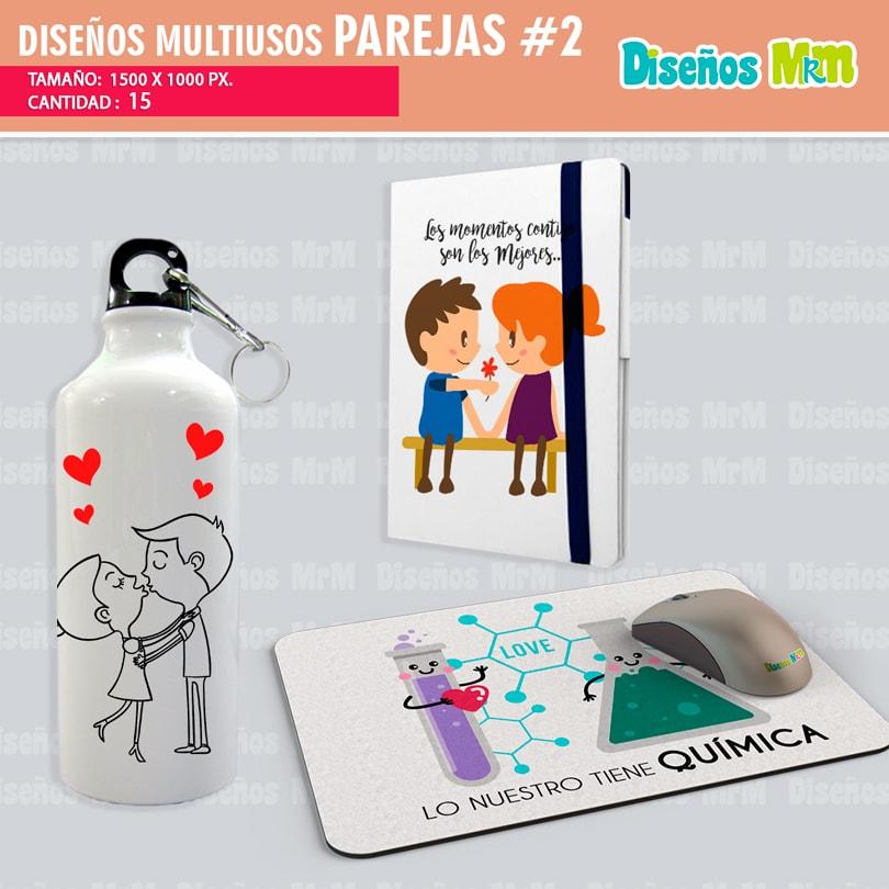 plantilla-diseño-marco-design-amor-love-dia-de-los-enamorados-san-valentin-parejas-argentina-chile-colombia-02-min