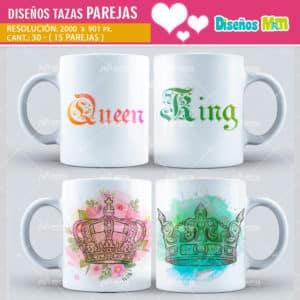 plantilla-diseño-marco-tazas-mug-design-amor-love-dia-de-los-enamorados-san-valentin-parejas-argentina-chile-colombia-001