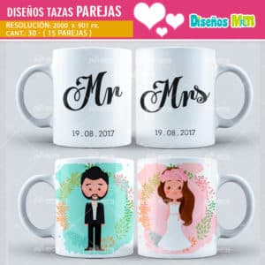 plantilla-diseño-marco-tazas-mug-design-amor-love-dia-de-los-enamorados-san-valentin-parejas-argentina-chile-colombia-002