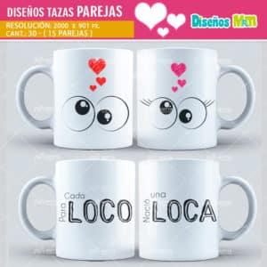 plantilla-diseño-marco-tazas-mug-design-amor-love-dia-de-los-enamorados-san-valentin-parejas-argentina-chile-colombia-01