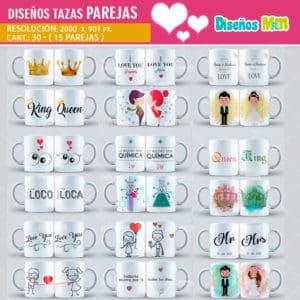 plantilla-diseño-marco-tazas-mug-design-amor-love-dia-de-los-enamorados-san-valentin-parejas-argentina-chile-colombia-2