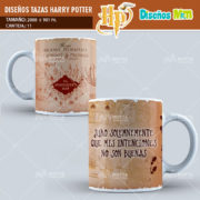plantilla-diseño-marco-tazas-mug-design-harry-potter-hechizos-magicos-argentina-chile-colombia-2