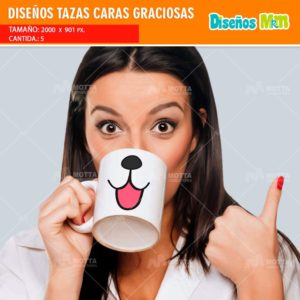 plantilla-diseño-design-marco-tazas-mug-design-amor-love-graciosas-caras-perro-dog-cat-chistosas-parejas-argentina-chile-colombia-mexico-001-min