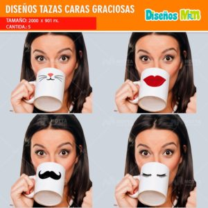 plantilla-diseño-design-marco-tazas-mug-design-amor-love-graciosas-caras-perro-dog-cat-chistosas-parejas-argentina-chile-colombia-mexico-002-min
