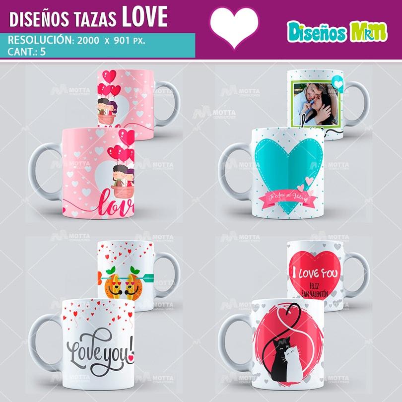 plantilla-diseño-marco-tazas-mug-design-amor-love-dia-de-los-enamorados-san-valentin-love-parejas-argentina-chile-colombia-02-min