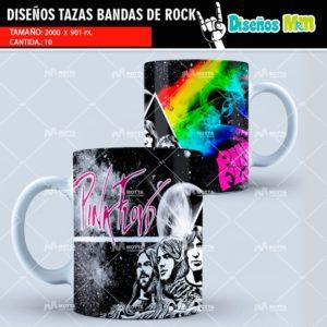plantilla-diseño-tazas-mug-design-bandas-rock-kiss-metallica-acdc-rolling-stone-guns-roses-iron-maiden-pink-floyd-u2_01-min