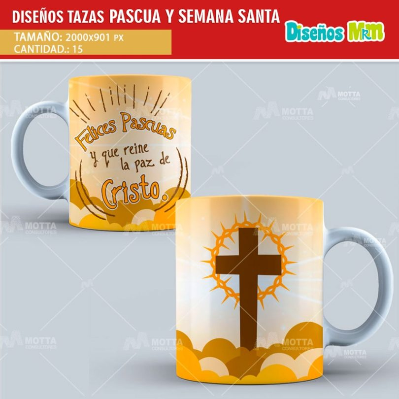 Diseños-desing-mugs-tazas-sublimacion-chile-pascua-semana-santa-jesus-cristo-colombia-mexico-argentina-españa_1-min