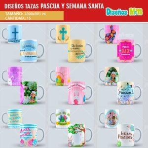 Diseños-desing-mugs-tazas-sublimacion-chile-pascua-semana-santa-jesus-cristo-colombia-mexico-argentina-españa_2-min