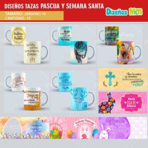 Diseños-desing-mugs-tazas-sublimacion-chile-pascua-semana-santa-jesus-cristo-colombia-mexico-argentina-españa_3-min