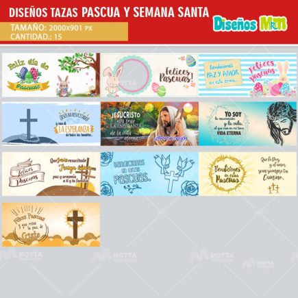 Diseños-desing-mugs-tazas-sublimacion-chile-pascua-semana-santa-jesus-cristo-colombia-mexico-argentina-españa_4-min