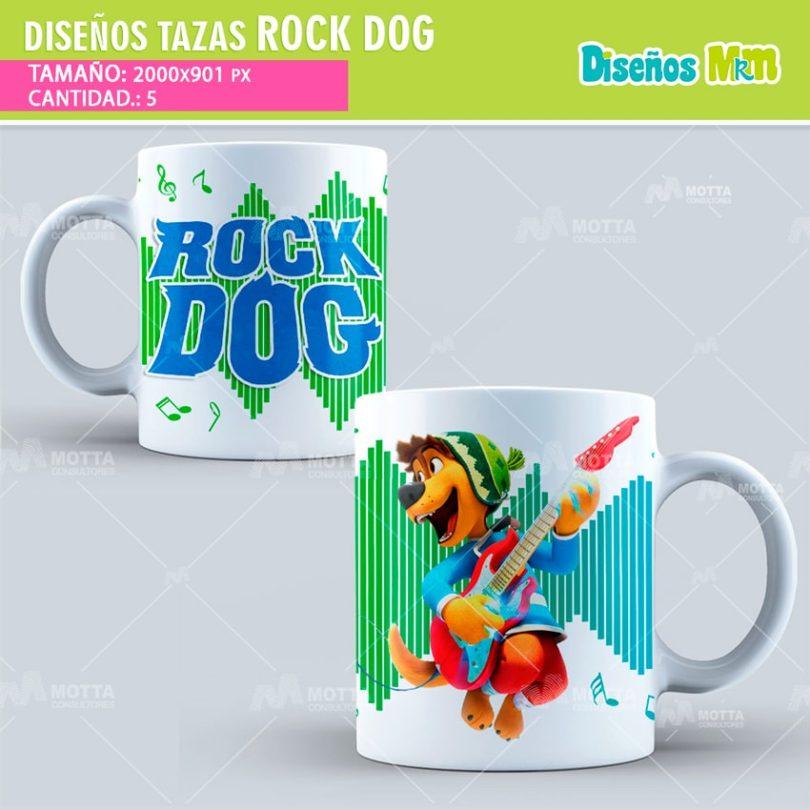Diseños-desing-mugs-tazas-sublimacion-chile-rock-dog-comedia-cafe-colombia-mexico-argentina-españa_1-min