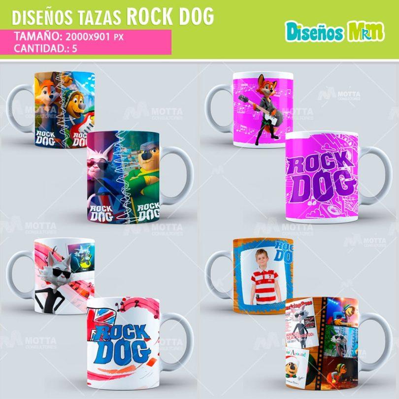 Diseños-desing-mugs-tazas-sublimacion-chile-rock-dog-comedia-cafe-colombia-mexico-argentina-españa_2-min
