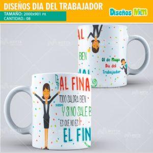 Diseños-desing-mugs-tazas-sublimacion-profesiones-chile-colombia-mexico-argentina-españa-dia-del-trabajador-1-mayo_1-min