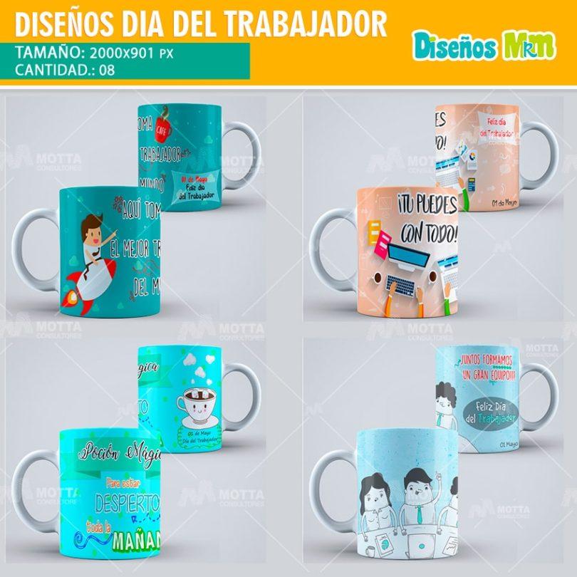 Diseños-desing-mugs-tazas-sublimacion-profesiones-chile-colombia-mexico-argentina-españa-dia-del-trabajador-1-mayo_2-min