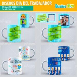 Diseños-desing-mugs-tazas-sublimacion-profesiones-chile-colombia-mexico-argentina-españa-dia-del-trabajador-1-mayo_3-min