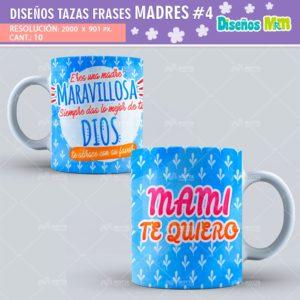 plantilla-diseño-design-tazas-mug-vaso-dia-de-las-madres-mama-mom-mother-mayo-argentina-chile-colombia-2-min