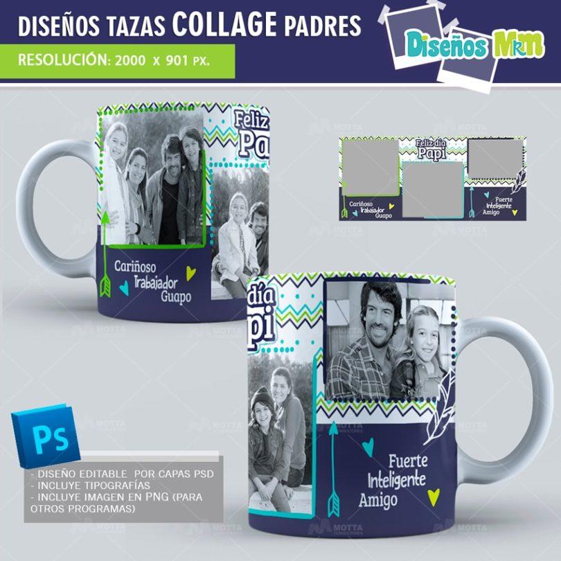 1_plantilla-diseño-design-tazas-mug-collage-dia-del-padre-papa-papi-junio-father-hombre-españa-colombia-chile-PSD-min