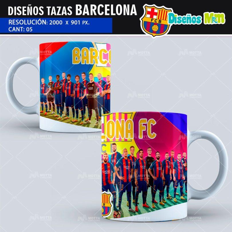 Diseños-desing-Plantillas-mugs-tazas-vasos-sublimacion-barcelona-messi-neimar-barca-FCB-futbol-euro-copa-chile-colombia-argentina-min