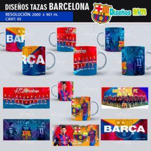 Diseños-desing-Plantillas-mugs-tazas-vasos-sublimacion-barcelona-messi-neimar-barca-FCB-futbol-euro-copa-pulga-colombia-argentina-min