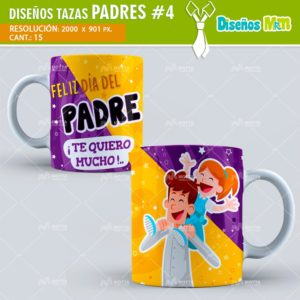 plantilla-diseño-design-tazas-mug-vaso-dia-del-padre-papa-father-dady-junio-argentina-chile-colombia-min