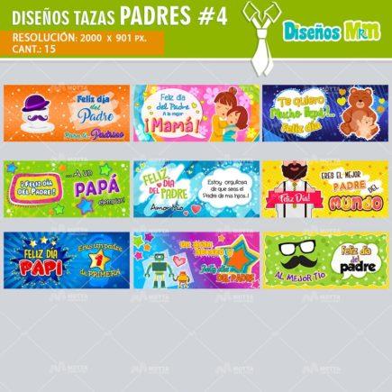 plantilla-diseño-design-tazas-mug-vaso-dia-del-padre-papa-father-dady-junio-españa-chile-bolivia-2-ecuador-min