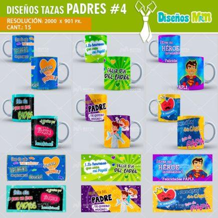 plantilla-diseño-design-tazas-mug-vaso-dia-del-padre-papa-father-dady-junio-españa-chile-bolivia-min