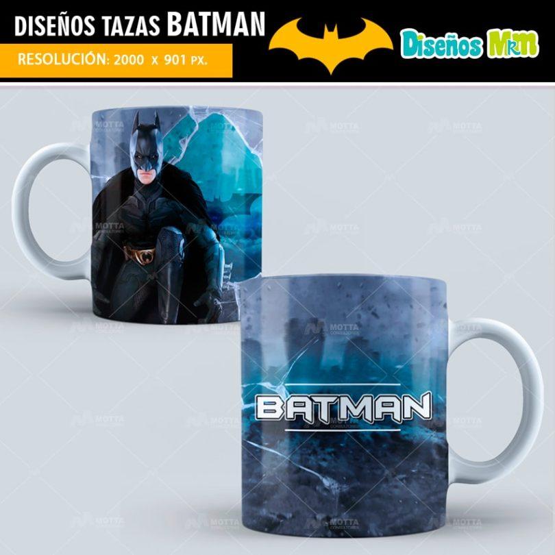 plantilla-diseño-design-tazas-mug-BATMAN-MURCIELAGO-wayne-caballero-noche-heroe-liga-justicia-chile-min