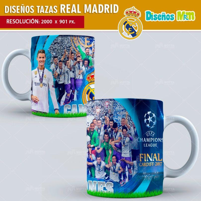 plantilla-diseño-design-tazas-mug-real-madrid-campeones-champions-futbol-cristiano-ronaldo-james-colombia-min