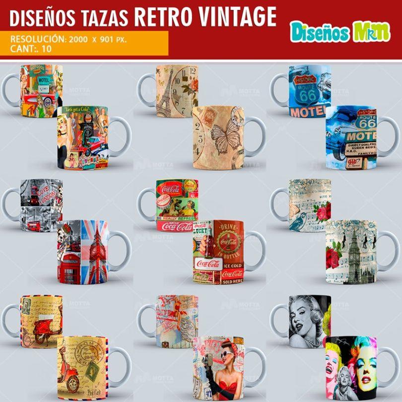 plantilla-diseño-design-tazas-mug-tazones-retro-vintage-marilyn-monroe-coca-cola-londres-pin-up-min