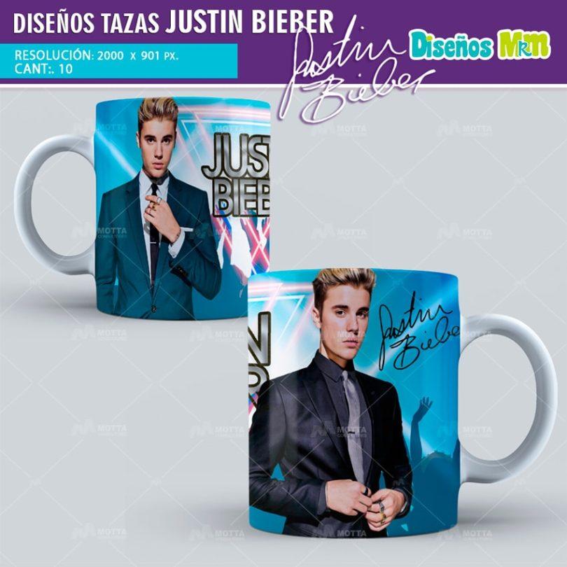 plantilla-diseno-design-tazas-mug-tazones-justin-bieber-sorry-believers-purpose-chile-colombia-argentina-min