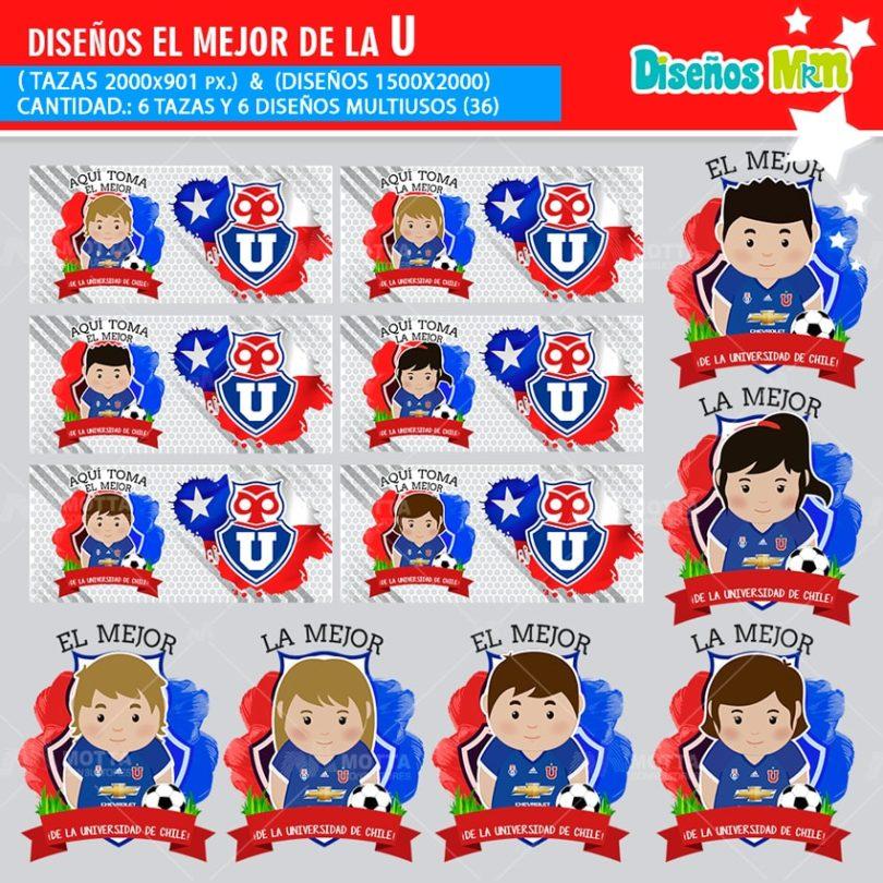 Diseños-desing-mugs-tazas-sublimacion-profesiones-chile-aqui-toma-federacion-chilena-futbol-la-u-colo-min