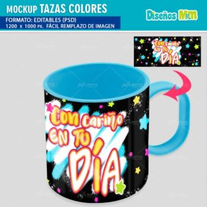 Diseños-plantilla-mockup-taza-mugs-tazon-vaso-mostrario-TAZONES-min