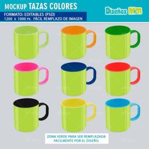 Diseños-plantilla-mockup-taza-mugs-tazon-vaso-mostrario-colores-min