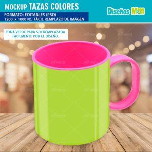 Diseños-plantilla-mockup-taza-mugs-tazon-vaso-mostrario-colores-publicidad-min