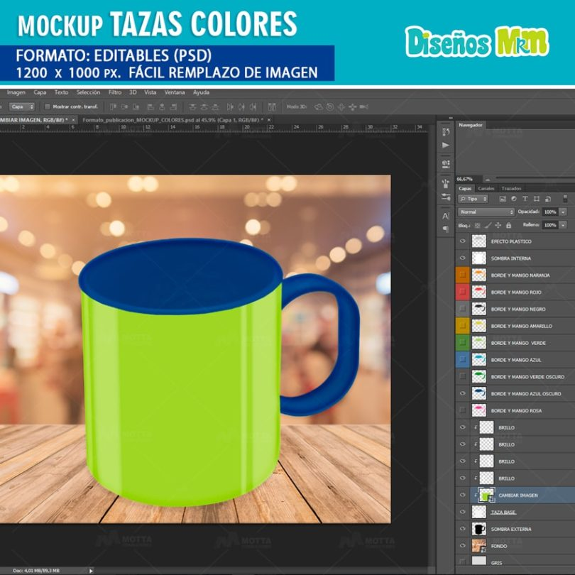 Diseños-plantilla-mockup-taza-mugs-tazon-vaso-photoshop-min