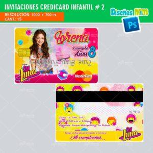 plantilla-diseño-invitacion-tarjeta-design-credicard-infantiles-sofia-guardia-del-leon