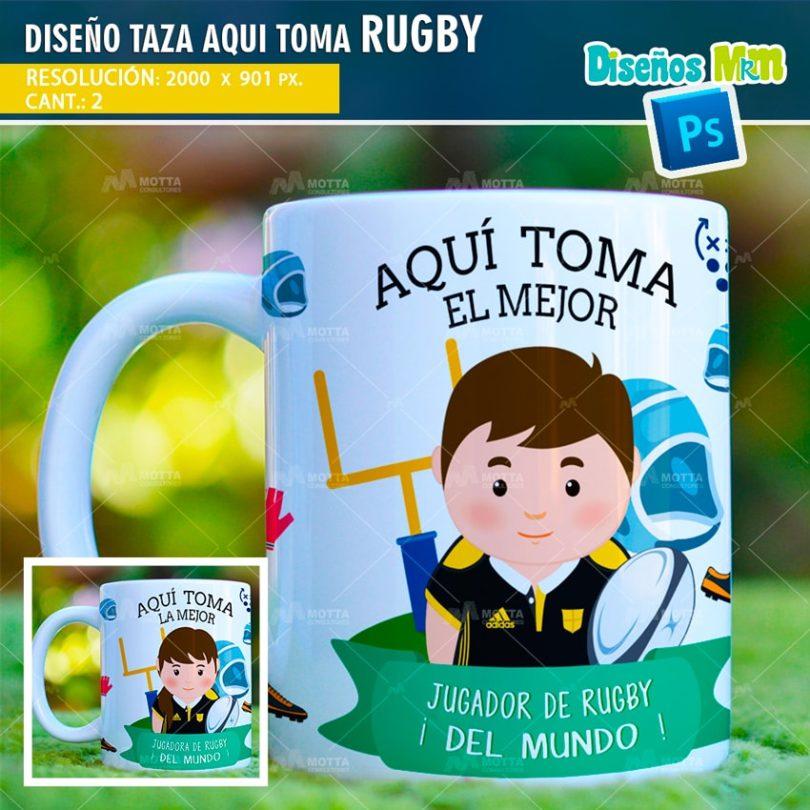 plantilla-diseño-marco-tazas-mug-design-aqui-toma-el-mejor-rugby-cancha-balon-deporte-chile-argentina-min