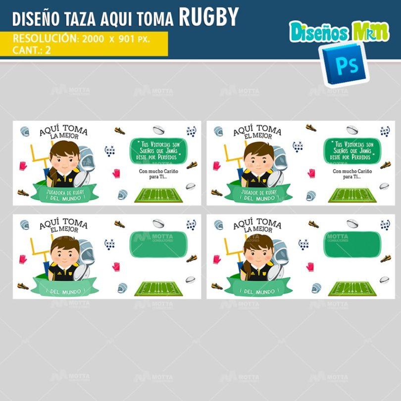 plantilla-diseño-marco-tazas-mug-design-aqui-toma-el-mejor-rugby-cancha-pelota-deporte-chile-argentina-min