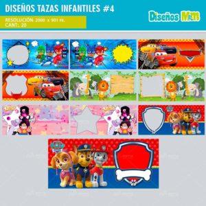 plantilla-diseno-design-tazas-mug-tazones-infantiles-lady-bug-mickey-moana–min