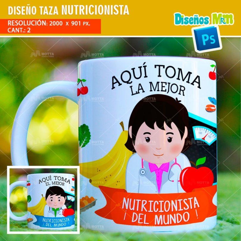 plantilla-diseño-marco-tazas-mug-design-aqui-toma-el-mejor-nutricionista-salud-argentina-colombia-min