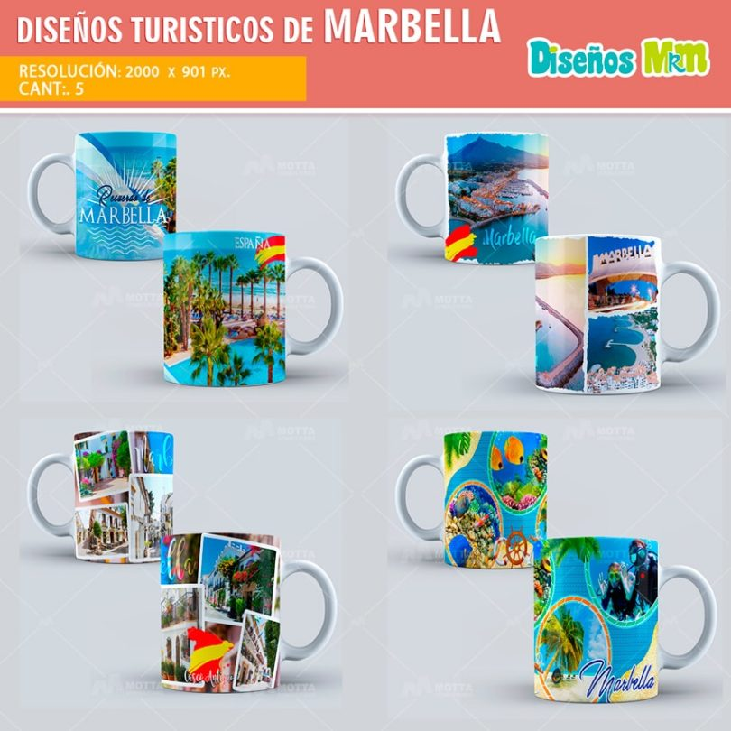 plantilla-diseno-tazas-mug-tazones-sitios-turisticos-marbella-espana-argentina-min