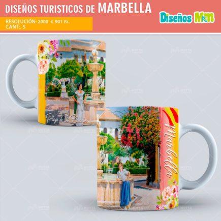 plantilla-diseno-tazas-mug-tazones-sitios-turisticos-marbella-espana-colombia-min