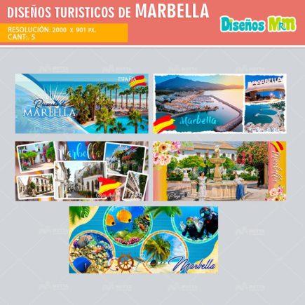 plantilla-diseno-tazas-mug-tazones-sitios-turisticos-marbella-espana-peru-min